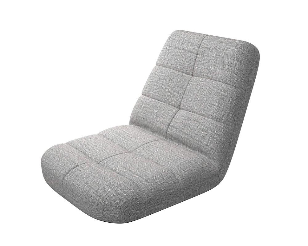 bonVIVO Easy Lounge Floor Chair